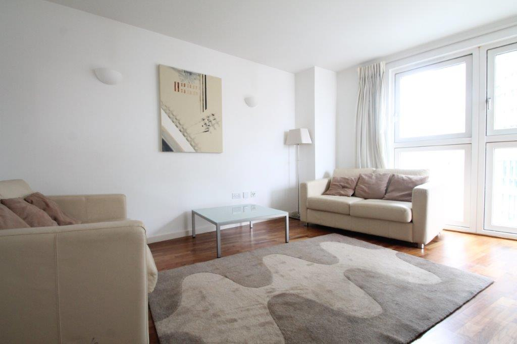 1 bedroom flat to rent new providence wharf canary wharf e blackwall e14 9pa