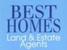 Best Homes (South Croydon)