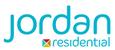 Jordan Residential (London)