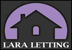 Lara Letting Ltd