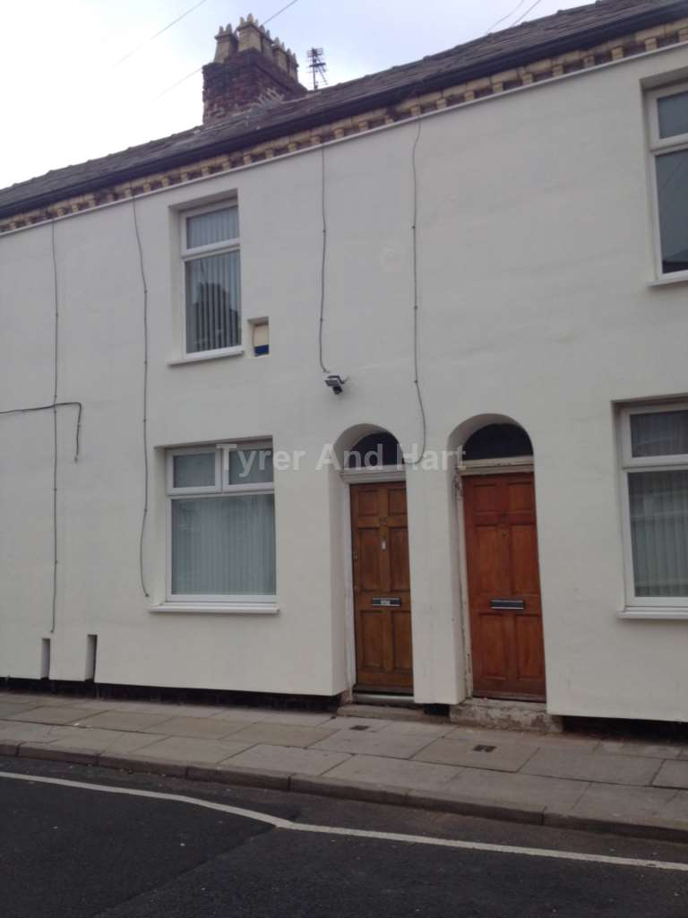 Property To Rent Liverpool Dss Accepted
