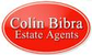 Colin Bibra Estate Agents