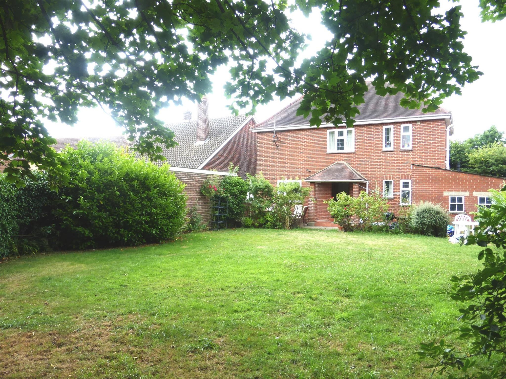 Property To Rent Braintree