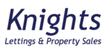 Knights Lettings and Property Sales Milton Keynes (Milton Keynes)