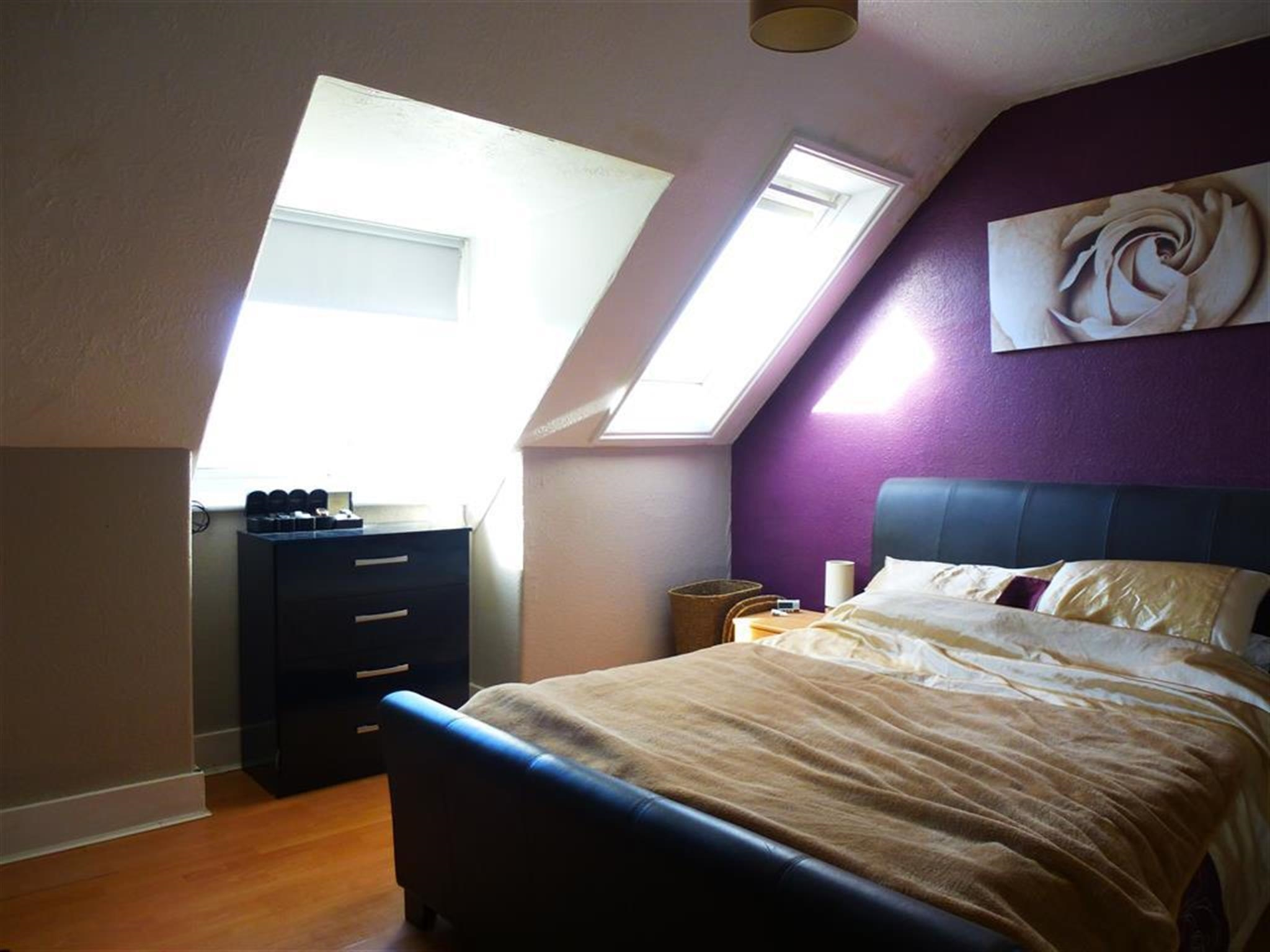 Room To Rent Willingdon Eastbourne