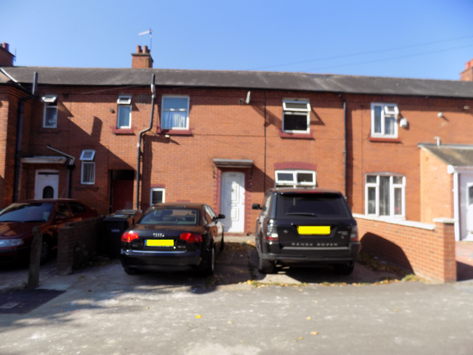 Flats For Rent In Luton 1 Bedroom 28 Images Luton 1 Bed Flat New Bedford Road Lu1 To Rent