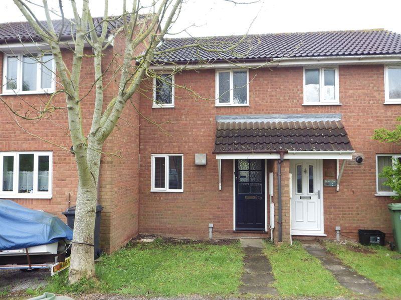Rent Property Oaktree Crescent Bradley Stoke