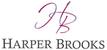 Harper Brooks