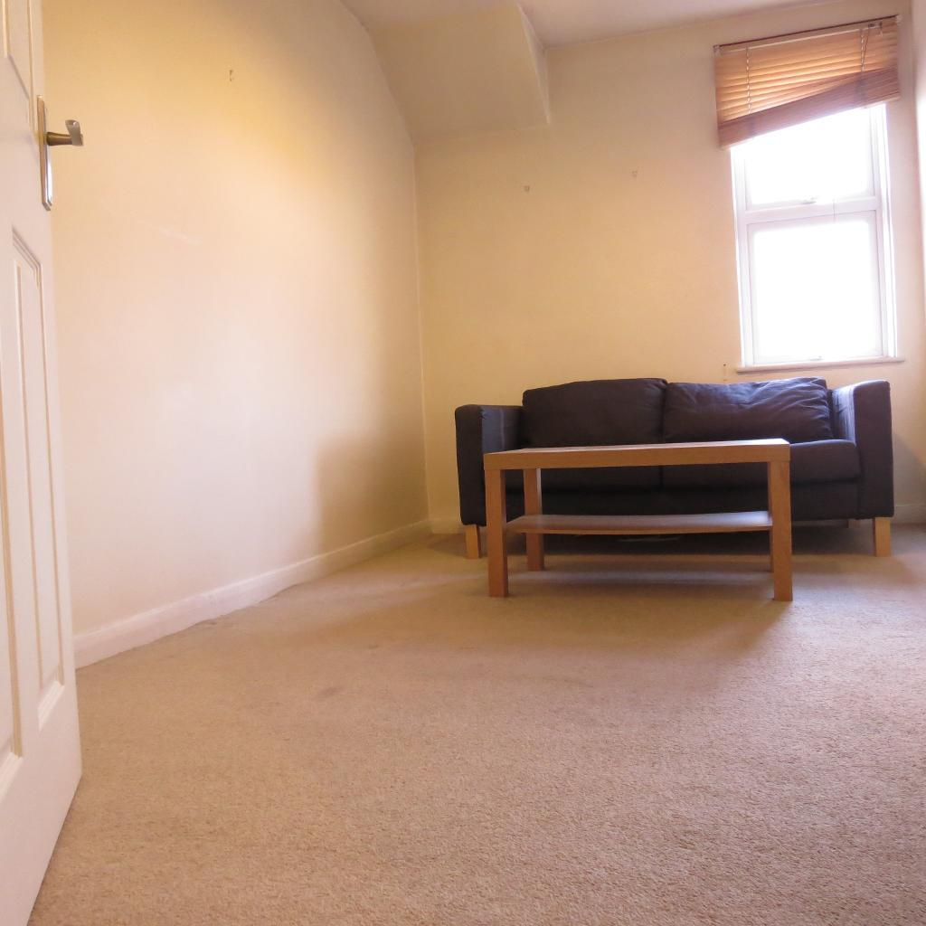 Rent A Room In Wimbledon London