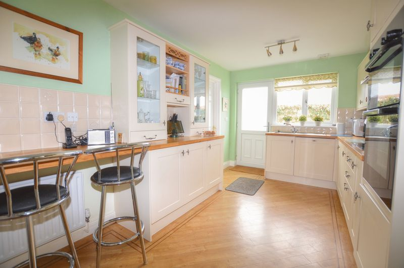 Property For Sale Coastal Erea Northumberland