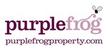 Purple Frog Property Ltd