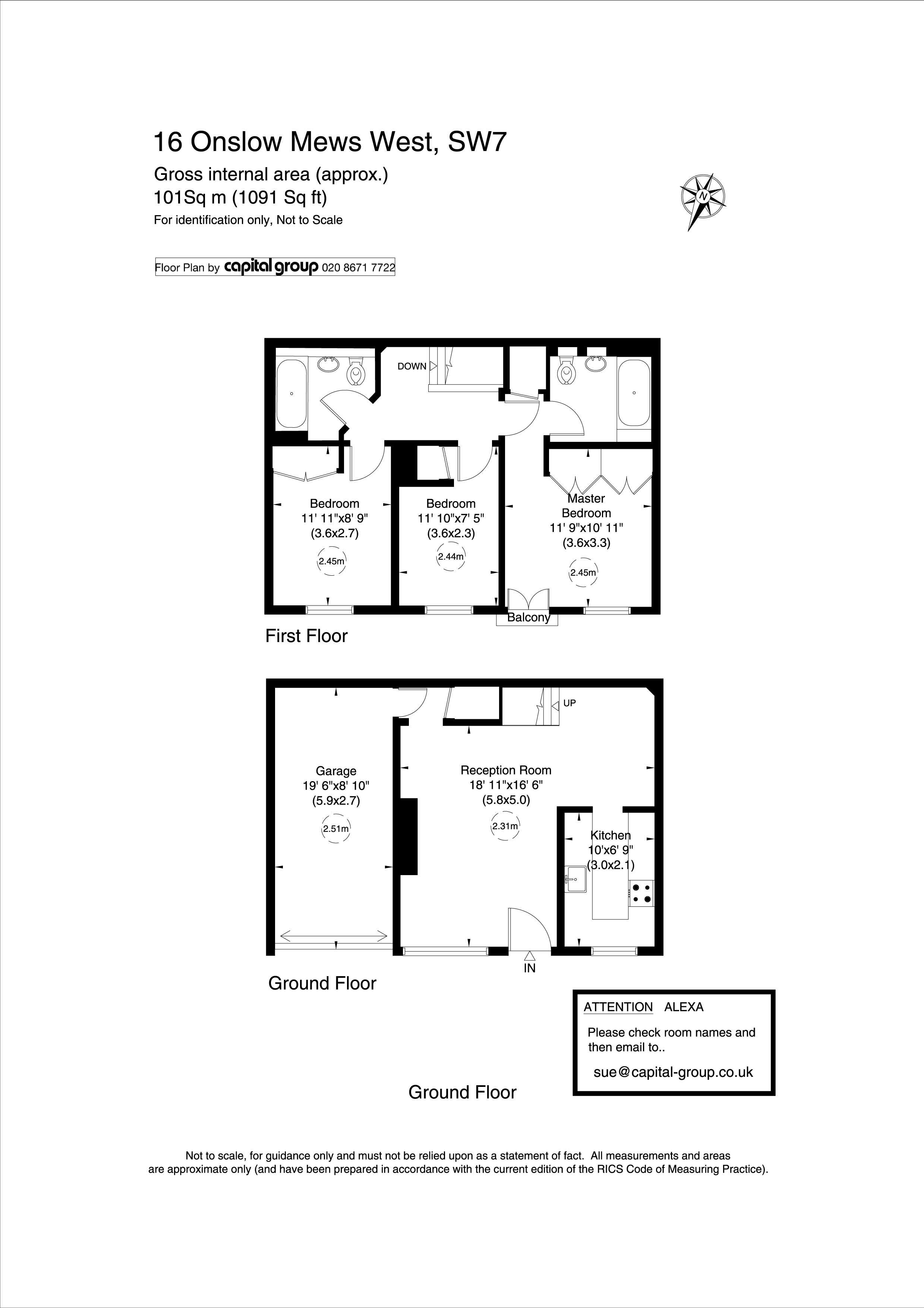 Character Profile Sheet also New Yorker Cartoon Lets Get Together furthermore Big Data Humor Meaningful Chart furthermore Floor Plan together with Clothing Logos. on estate planning tips