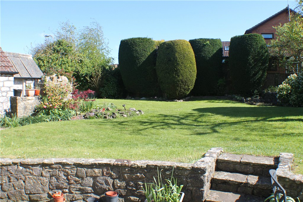 Property For Sale In Congresbury