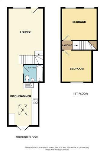1 bedroom detached house for sale upper wickham lane for 16 brookers lane floor plans