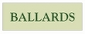 Ballards - Twyford