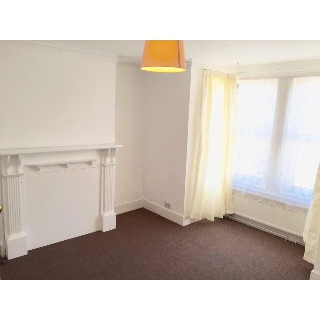 One Bedroom Room To Rent Canterbury