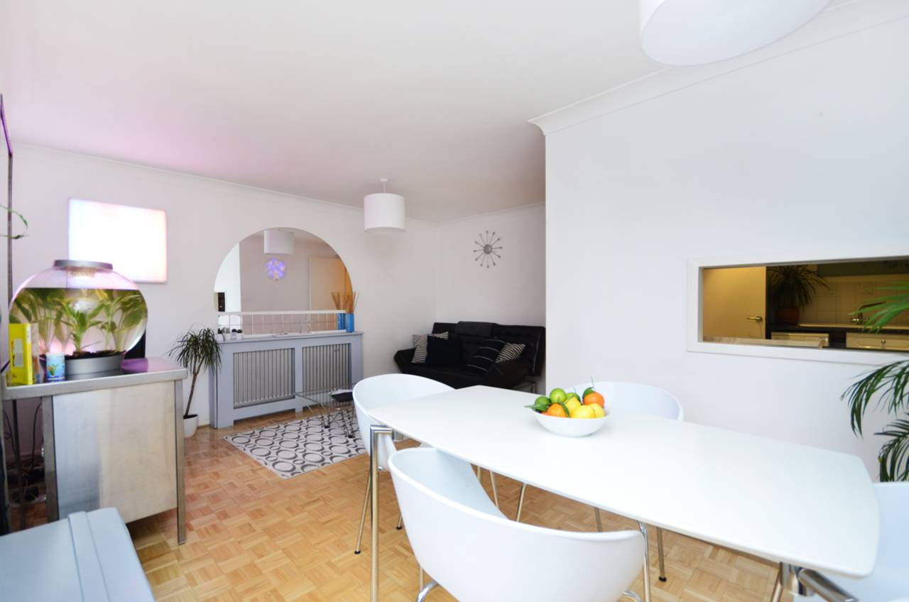 1 bedroom flat to rent in bethnal green 1 bedroom flat to for Furniture xpress bethnal green