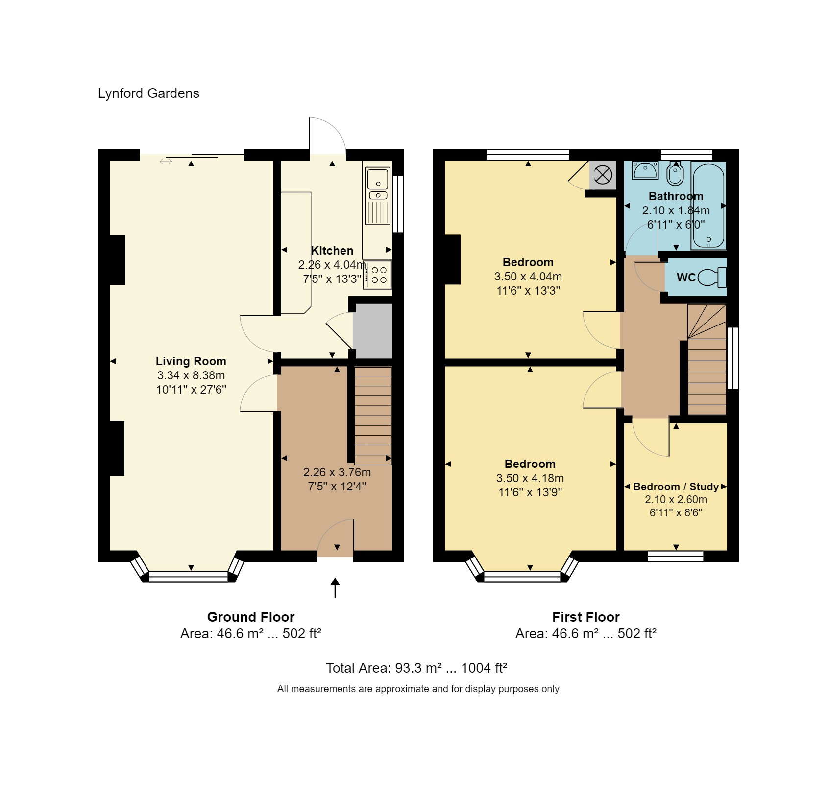 Image Result For Sears Home Warranty Plan