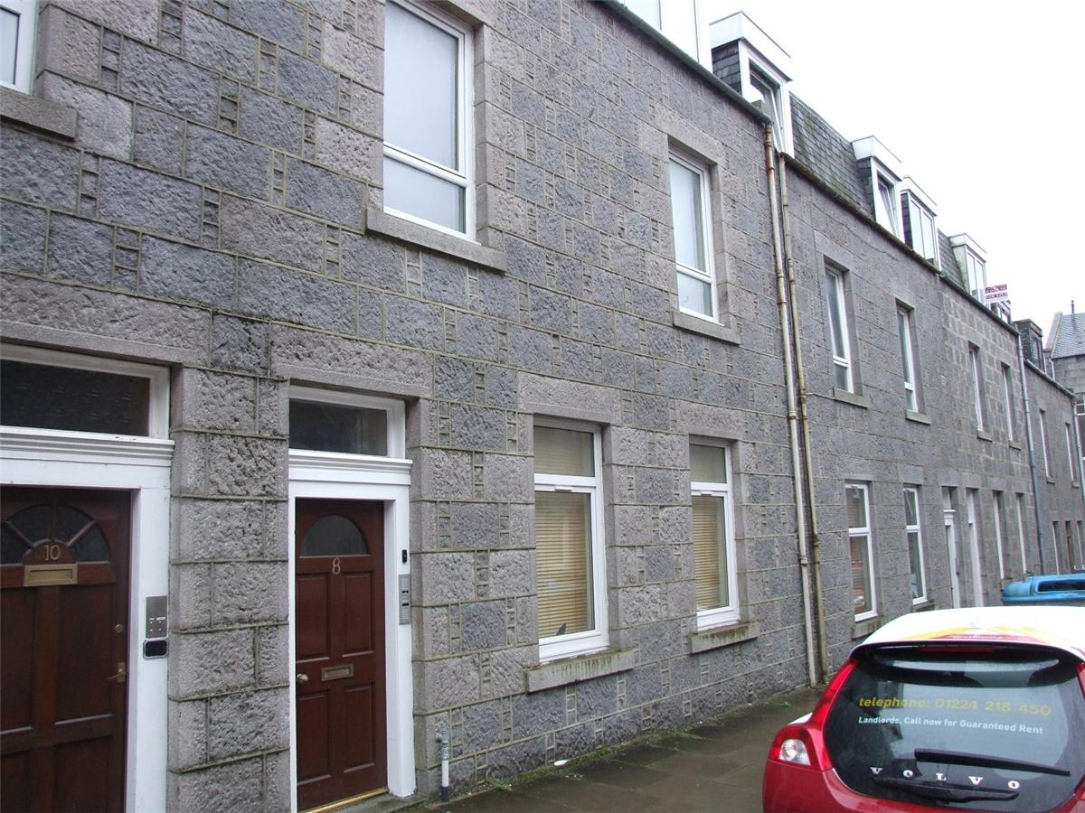 2 bedroom flat to rent jackson terrace city centre for 48 skene terrace aberdeen
