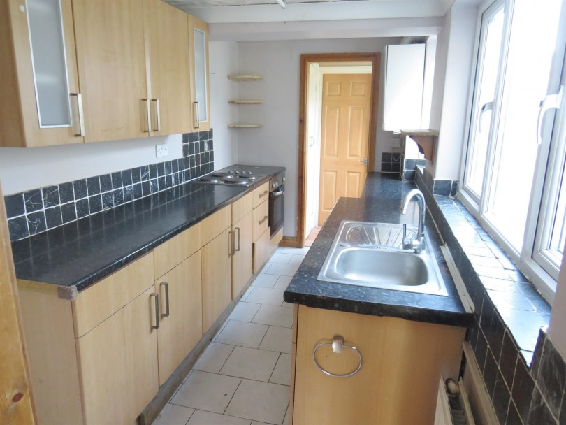 3 bedroom terraced house for sale river terrace wisbech for 22 river terrace for sale