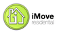 iMove Residential