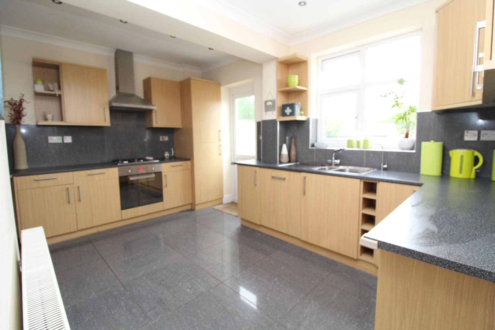 Westwood Lane Welling Property For Sale