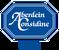 Aberdein Considine (Peterhead)