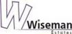 Wiseman Estates (Kings Cross)