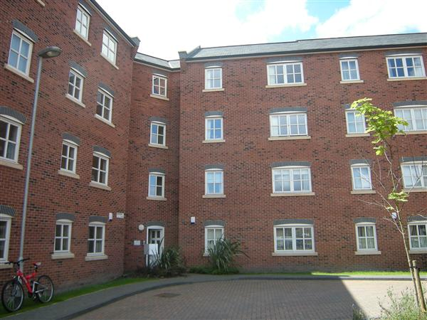 2 Bedroom Flat To Rent Quayside Grosvenor Wharf Road
