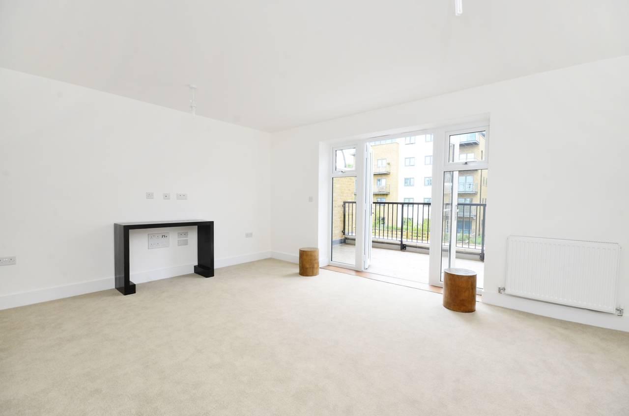 Room To Rent Roehampton