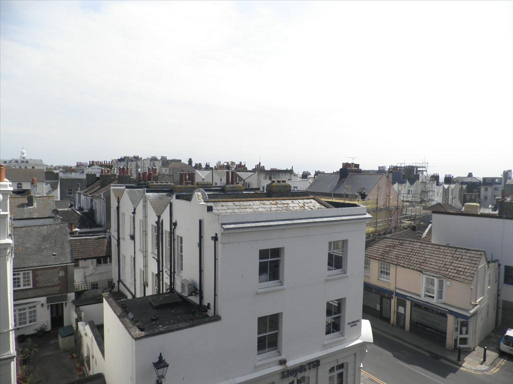 Room To Rent From St May Brighton