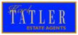 Karl Tatler Estate Agents - Sales