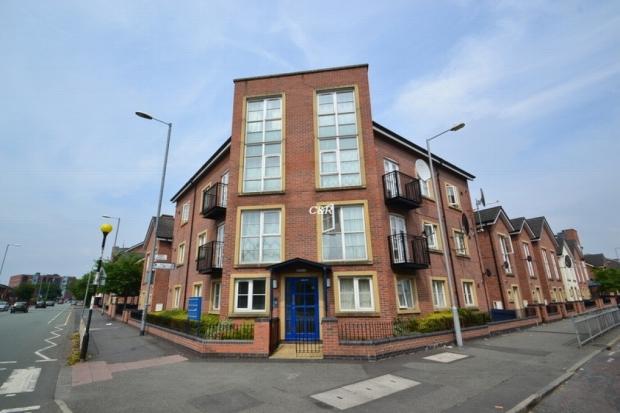 2 Bedroom Apartment To Rent Alexandra Road Alexandra Road Manchester Manchester M16 7ha M16 7ha