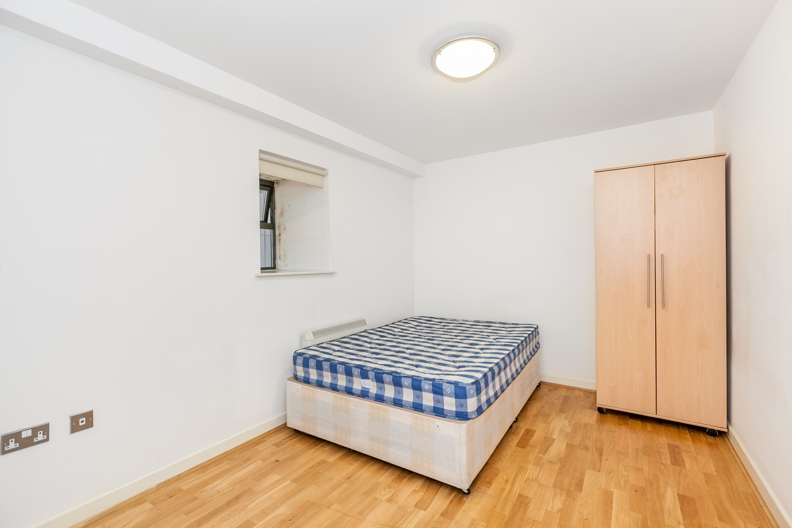 2 bedroom apartment to rent, Fieldgate Street, London, E1 1GU ...