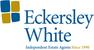 Eckersley White (Gosport)