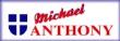 Michael Anthony Milton Keynes Limited