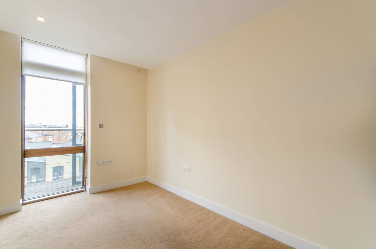 Hampstead Apartments For Rent