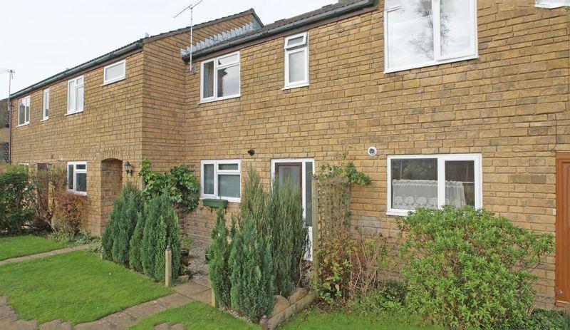 Property For Sale Sherborne Acreman Street