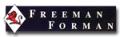 Freeman Forman (Tunbridge Wells)