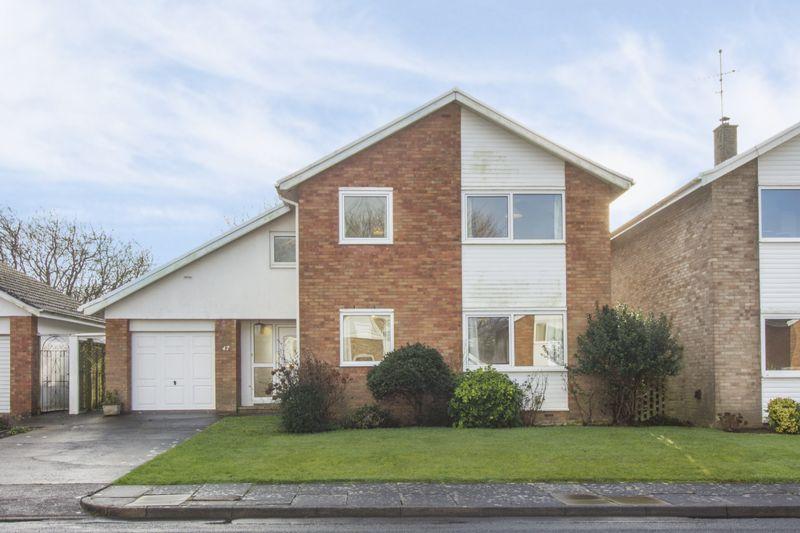 Properties For Rent Cowbridge