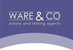 Ware and Company (Ware and Comapny)