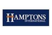 Hamptons Winchester High Street