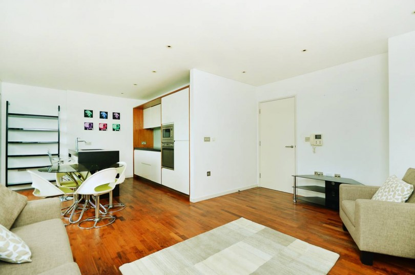 2 bedroom flat to rent blueprint apartments balham sw sw12 8au property image malvernweather Choice Image