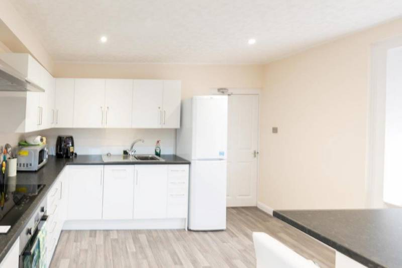 Rooms To Rent In Banff Aberdeenshire