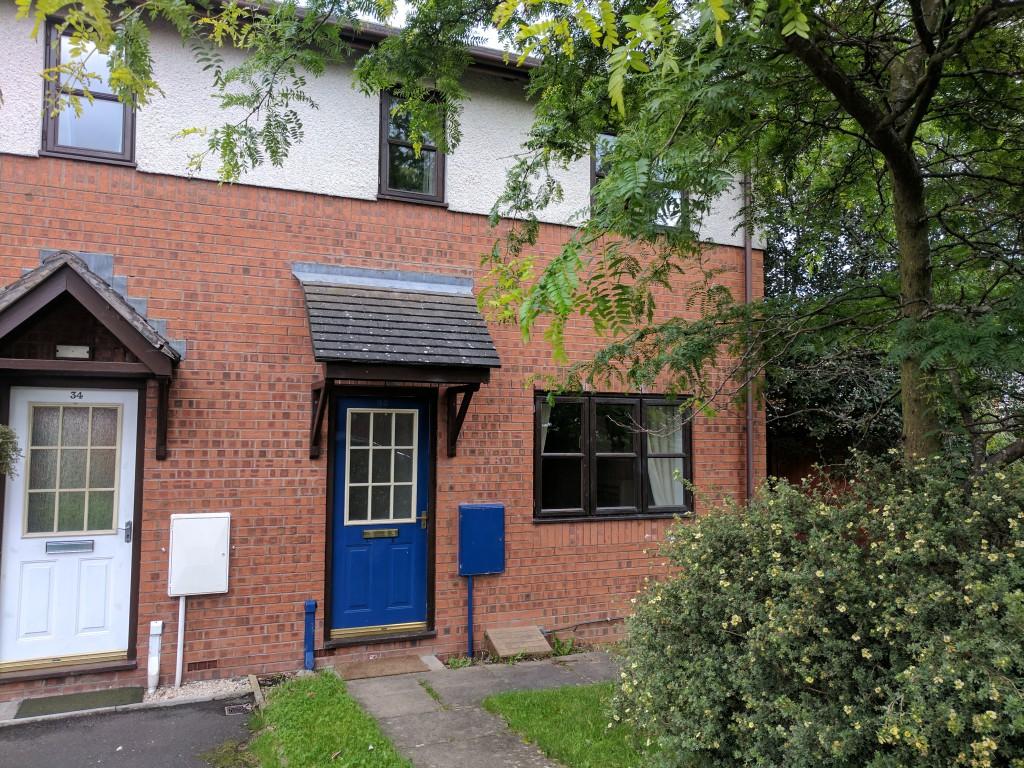 Bed House Rent Carlisle