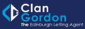 Clan Gordon