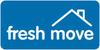 Fresh Move (Fresh Move)