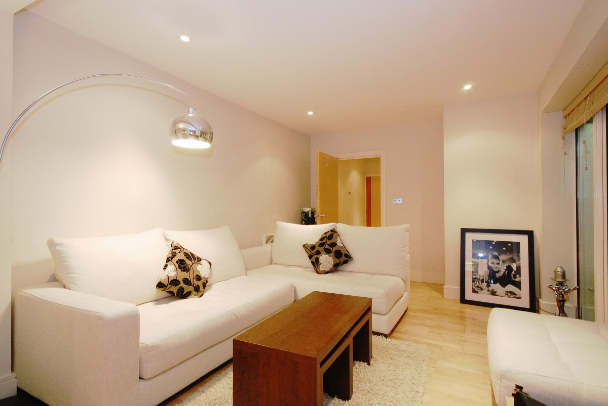 1 bedroom flat to rent queensborough terrace london w for 39 queensborough terrace