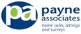 Payne Associates (Earlsdon)