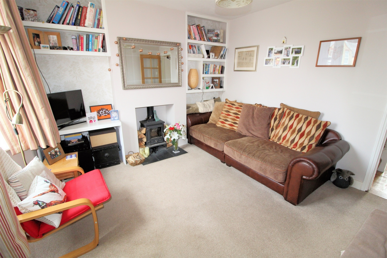 Room To Rent Mile End Road
